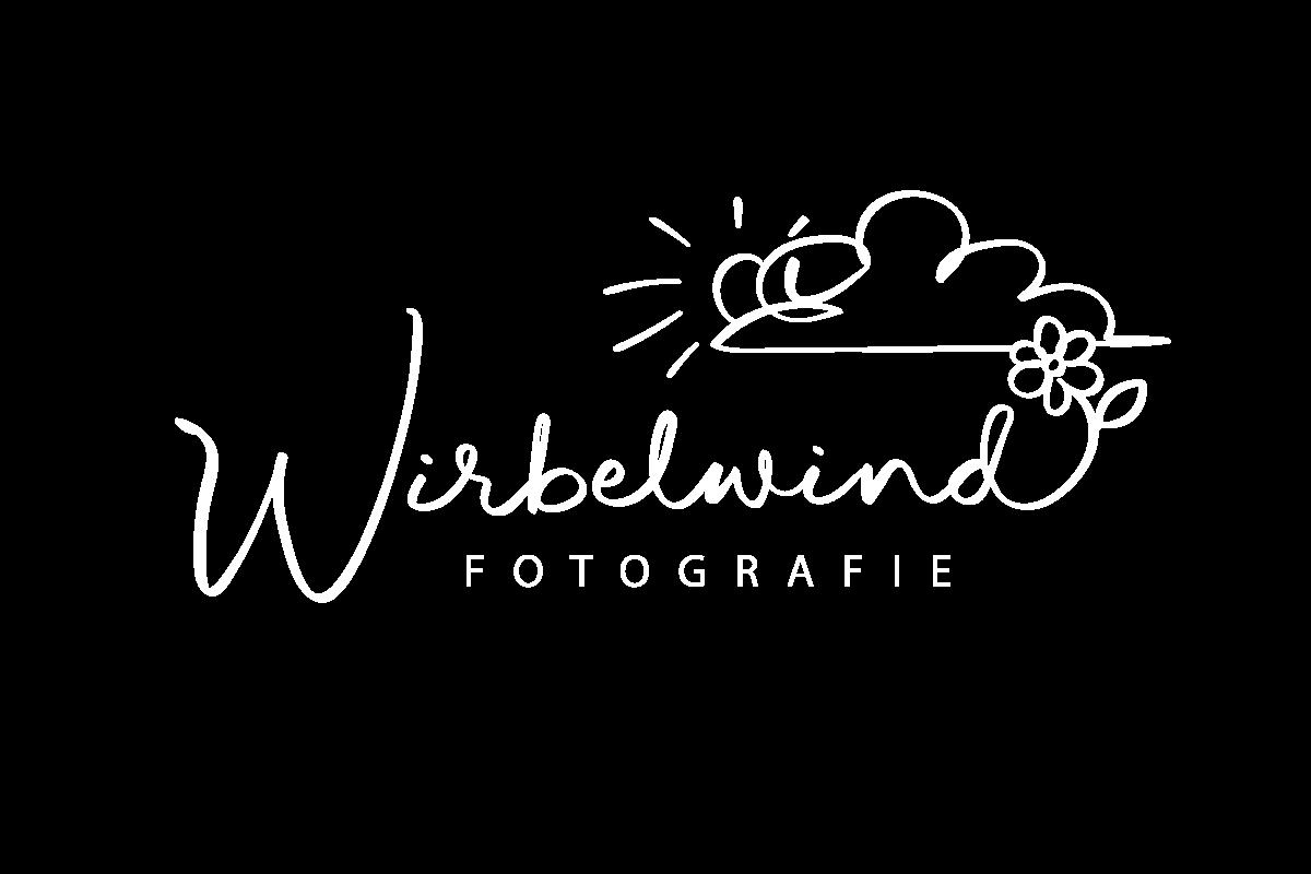 Wirbelwind-Fotografie
